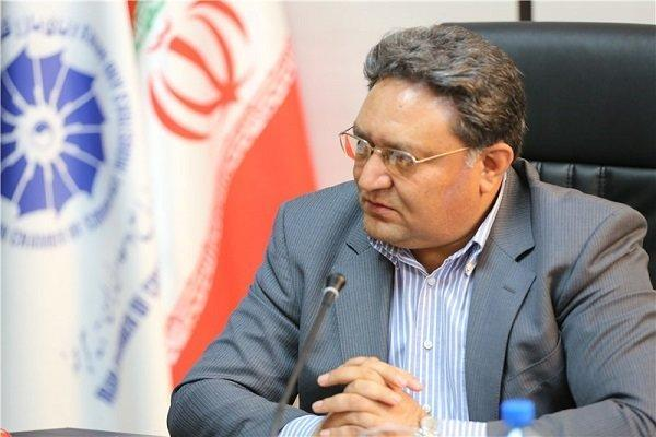 کمیته مشترک بازرگانان بین بیرجند و ولایت فراه افغانستان تشکیل گردد