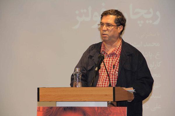 زبان و ادبیات پارسی راز ماندگاری فرهنگ اصیل ایرانی است