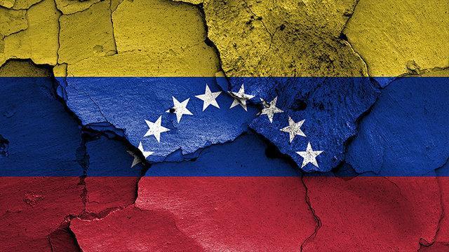 تورم ونزوئلا به 10 میلیون درصد خواهد رسید!