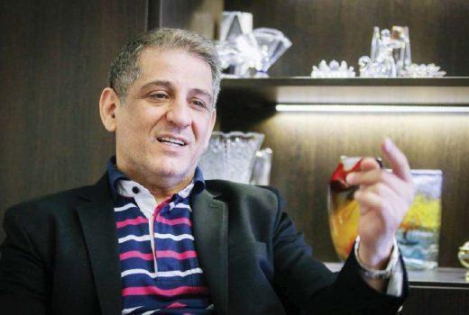 در گفت وگو با خبرنگاران مطرح شد؛ فرار از مالیات در زیرزمین های اقتصاد ایران