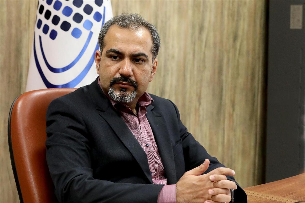 رئیس سازمان فناوری اطلاعات بیان کرد: لایحه بهبودیافته پیش نویس صیانت از داده ها از سمت دولت در حال ارائه به مجلس است