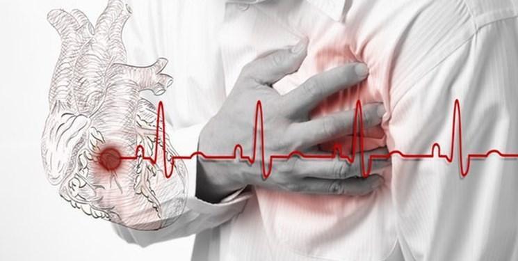پیش بینی بیماری های قلبی با آنالیز رسوب کلسیم در رگ ها