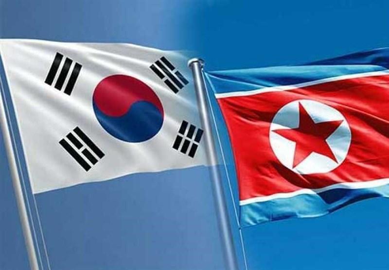 بازگشت نمایندگان کره شمالی به دفتر رابط دو کره