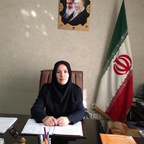 اطلس گردشگری شهرستان نقده رونمایی می گردد