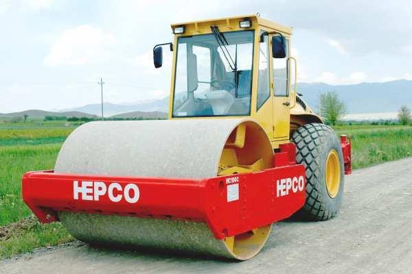 تامین اعتبار 150 میلیاردی حقوق کارکنان هپکو، کارکنان چه زمانی برای دریافت حقوق معوقه اقدام نمایند؟