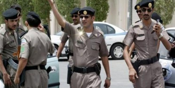 شروع محاکمه 45 نفر به اتهام تروریسم در عربستان