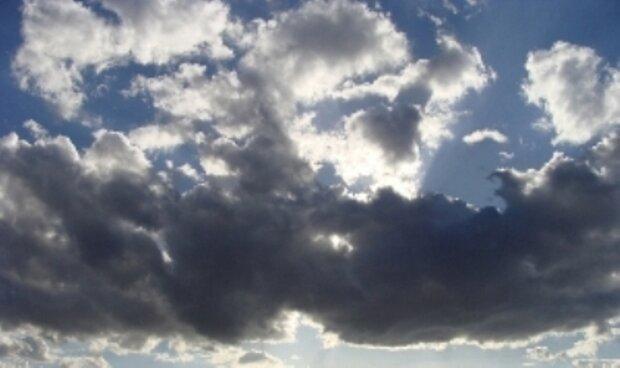 استفاده از فناوری نانو برای بارور کردن ابرها در امارات