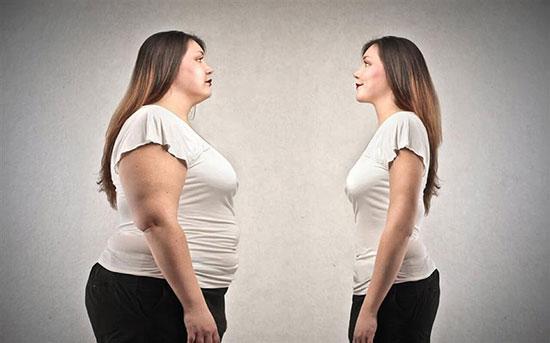 آیا هورمون های ضدبارداری سبب افزایش وزن می شوند؟