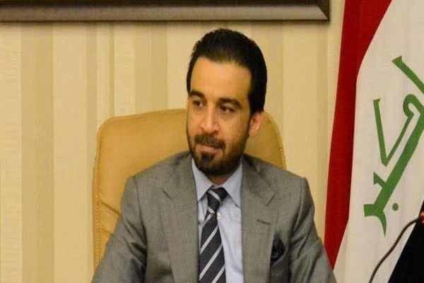 نخست وزیر جدید عراق باید بتواند مرحله آینده را مدیریت کند