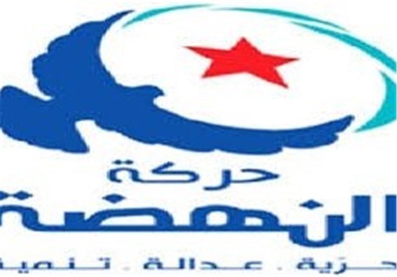 یک رسانه تونسی: جنبش النهضه به دولت الفخفاخ رای اعتماد می دهد
