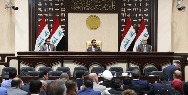 مجلس عراق ابتلای 10 نماینده به کرونا را تکذیب کرد
